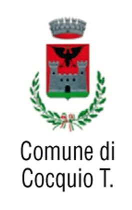 cocquio