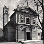 """Cocquio Trevisago – Comunità Pastorale """"S. Famiglia"""" – Avvisi 20 maggio 2018"""