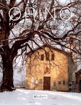 Orino 1876