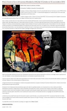 www.ceramics.it - piero-cicoli-a-_Pagina_1