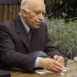 Luigi Stadera a un anno dalla scomparsa ricordato a Cazzago Brabbia