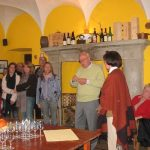 Si è spento a Milano il maestro Agostino Zaliani