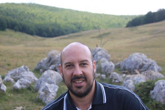 Paolo Cova