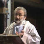 35 anni di sacerdozio. Auguri a Don Franco Trezzi , parroco per tanti anni di Cocquio Trevisago