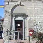Riapre l'ufficio postale di Caldana a Cocquio Trevisago