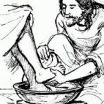 Pasqua di Gesù e la dignità ritrovata