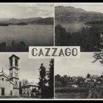 Cazzago Brabbia-Una rete di protezione del territorio