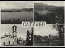 cazzago