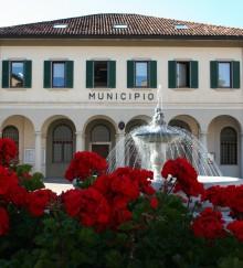 Municipio_di_Gavirate