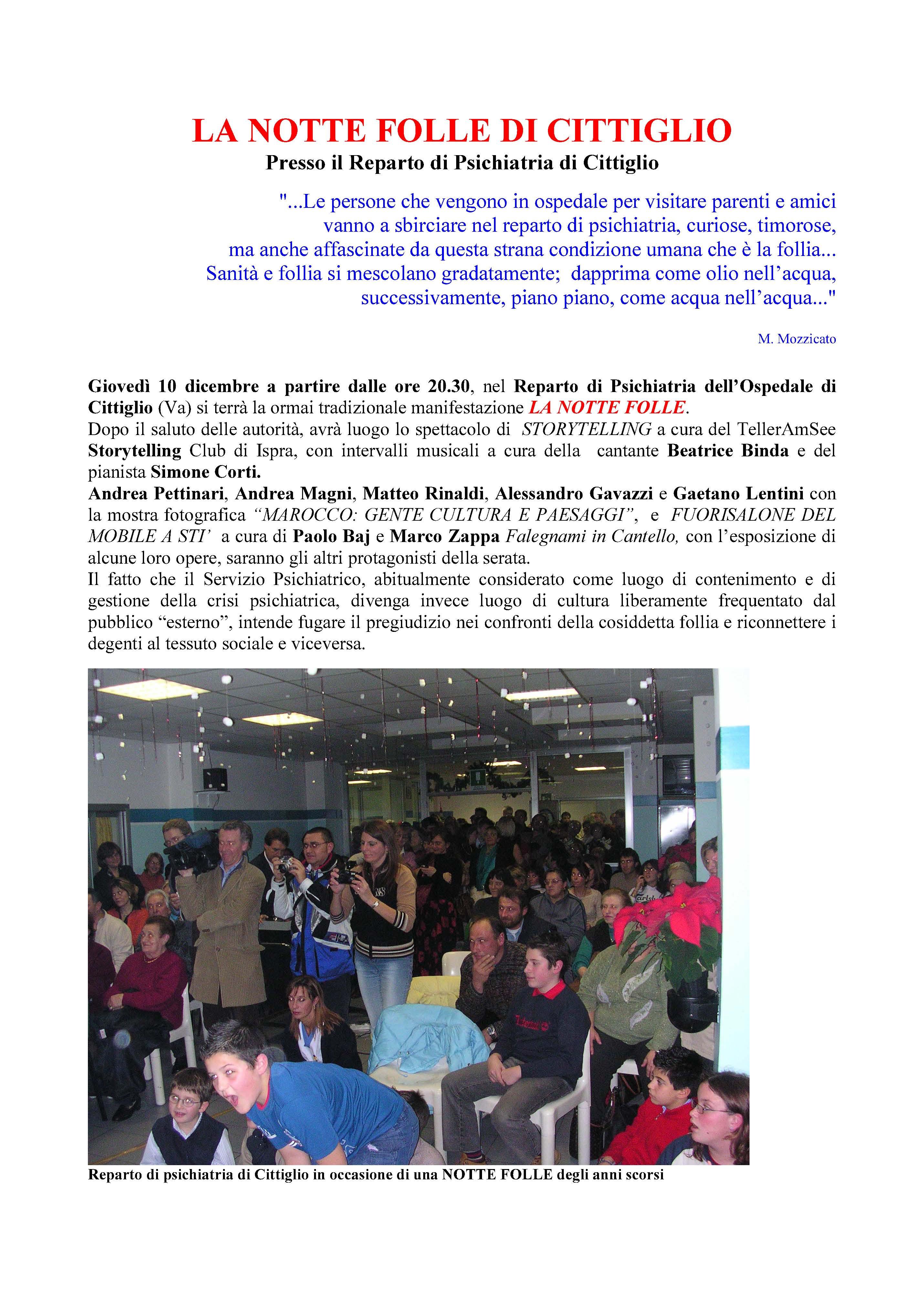 Comunicato stampa_Pagina_1