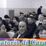 """""""La fabbrica del Tubo"""" a Caravate- 1 e 2 parte"""