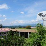 Comerio – Chi è interessato ad usufruire dell'area ex Whirlpool a scopi …..
