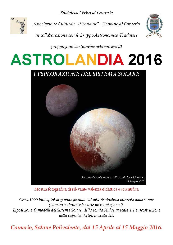 astrolandia2016_Pagina_1