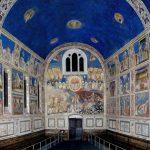 """Giotto, il maestro che ha avuto """"il grido""""-Mercoledì, 6 Aprile 2016, ore 21.00-Civico Museo F. Bodini, Via Marsala, 11, Gemonio (VA)"""