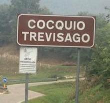 cocquio__trevisago