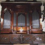 Gemonio-Sabato 30 aprile ore 21.00 Chiesa parrocchiale di San Rocco