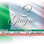 Gemonio -2 Giugno – Festa della Repubblica