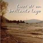 """Poesie di Claudio Comini """"Luci di un brillante lago"""""""