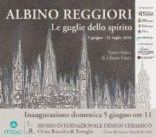 invito-WEB-Reggiorix