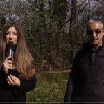 Fondazione Minoprio – Biodiversità nel comune di Orino