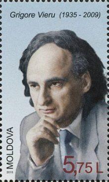 Stamps_of_Moldova,_2015-01