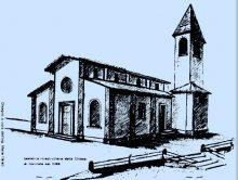 chiesagav