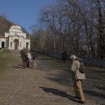 Accadde 100 anni fa  Santa Maria Del Monte
