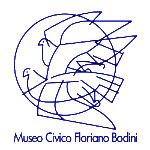 23 luglio, ore 20.30, Conferenza e Concerto al Museo Civico F. Bodini