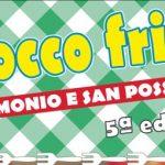 Gemonio-Gnocco fritto 2016 – sabato 03 settembre 2016 ore 19.30