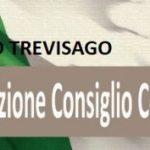 Consiglio comunale a Cocquio Trevisago- Martedì 27.11.2018 ore 20.30