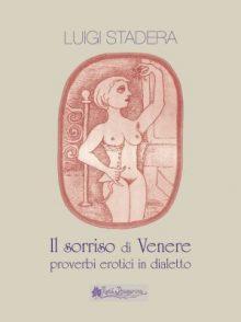 copertina-stadera-erotic1o-08-24-56_001xxx