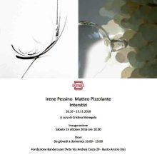 invito-mostra-irene-pessino-matteo-pizzolante_001xx