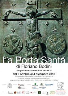locandina-mostra-porta-santa-bodini-1_001