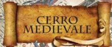 cerromed-300x156