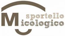 sportmico