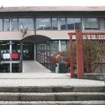 """L'Istituto di Istruzione Superiore """"Stein"""" – Progetti per il prossimo anno scolastico"""