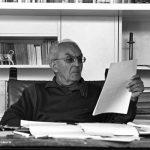 23 marzo 1913 la nascita di Piero Chiara
