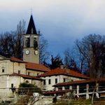 """Cocquio Trevisago – Comunità Pastorale """"S. Famiglia"""" – Avvisi 5 maggio 2019"""