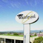 Comerio – Whirpool ha spostato la sede, ma non ha abbandonato l'area