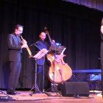 Laveno Mombello-Jobi Ensemble in concerto