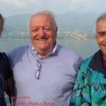 Cazzago Brabbia – Cominciano ad emergere le prime testimonianze del sito palafitticolo