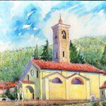 """Cocquio Trevisago – Comunità Pastorale """"S. Famiglia"""" – Avvisi 13 maggio 2018"""