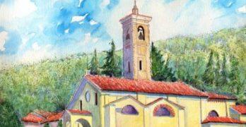 "Cocquio Trevisago – Comunità Pastorale ""S. Famiglia"" – Avvisi 19 gennaio 2020"