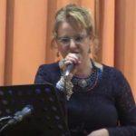 Lory Singer e Adelaide Swonson in concerto