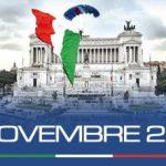 Festa dell'unità d'Italia e delle Forze Armate