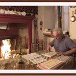 A Orino il mercoledì si parla in dialetto – Festeggiati gli 80 anni di Gregorio Cerini