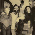 Martedì 20 febbraio Viaggio nella musica Klezmer – Salone Estense del Comune di Varese