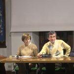Ul Giuanin senza pagüra d'Arcumegia – Video