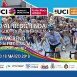 Domenica 18 Marzo 2018 – 20° Trofeo Binda – Comune di Cittiglio