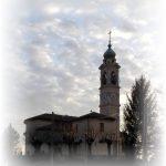 """La Chiesa parrocchiale dei santi Vitale e Agricola, definita  """"la porta del cielo""""- Terzo lotto di restauro"""